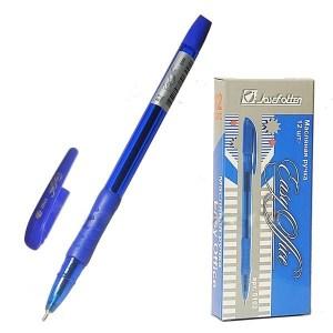 717 Ручка масляная EASY OFFICE 5022 (12)