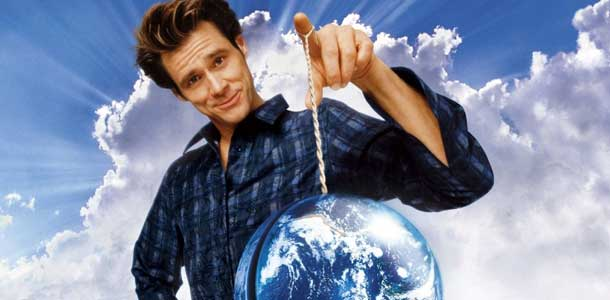 bruce_almighty_2