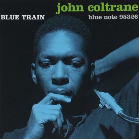 Blue_train