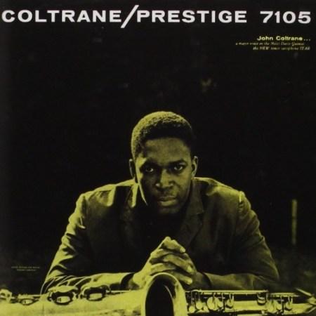 Prestige7105