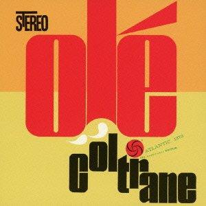 ole_coltrane