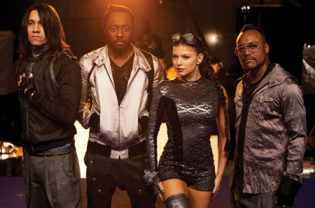 272581-black-eyed-peas