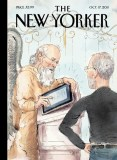 steve-jobs-the-new-yorker