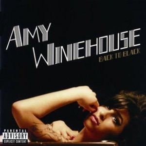 Amy Winehouse : エイミー・ワインハウス