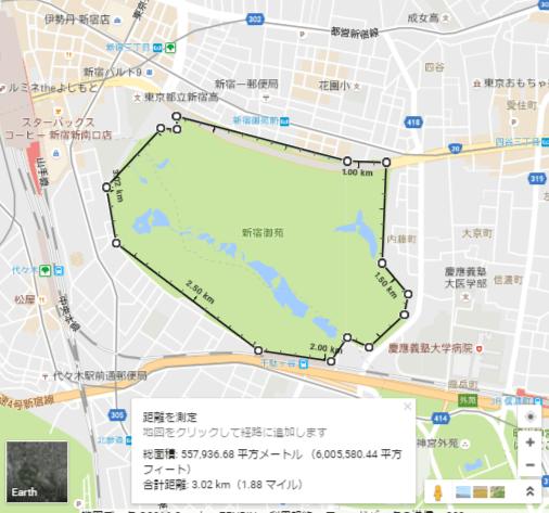 my-map-10-1