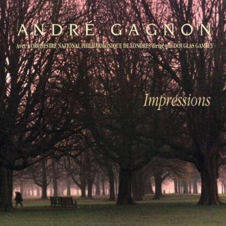 Impressions2