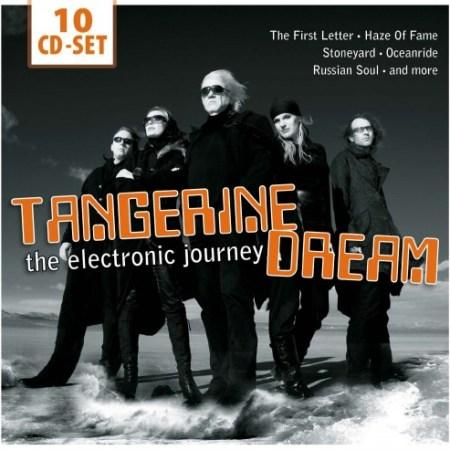 TangerinDream