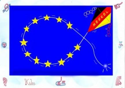 Merkel-Europe.jpg