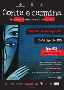 festival-conta-e-cammina-11824-big