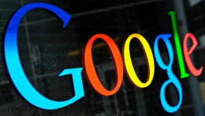 google_sfida_il_governo__il_made_in_italy_lo_promuoviamo_noi_5096