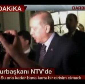 idotm_erdogan_torna_a_istanbul_golpe_fallito_le_prime_parole_sceso_dallaereo_656_ori_crop_MASTER__0x0