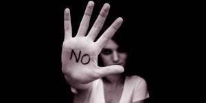no-violenza-donne