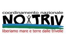 no_triv