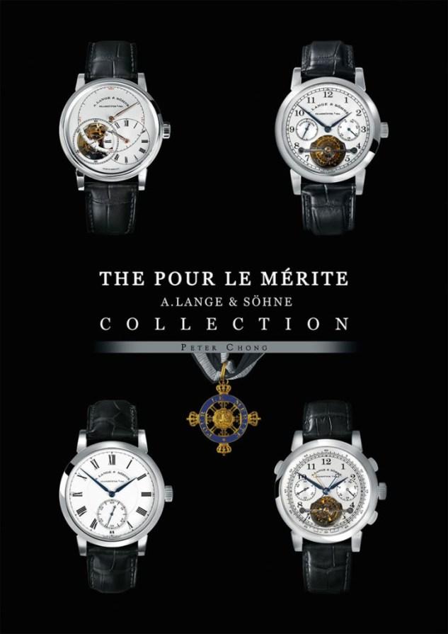 pour_le_merite_collection