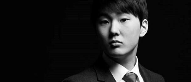 Seong-Jin-Cho2