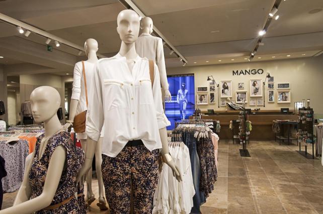 mango-nueva-tienda-barcelona
