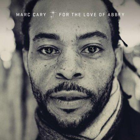 Love_Abbey