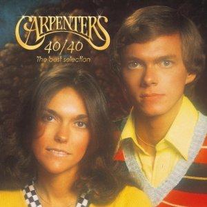 4040Carpenters