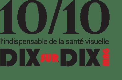logo-1010mag