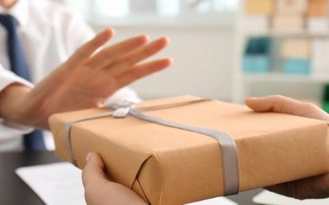 La loi anti-cadeaux : de nouveaux dispositifs applicables aux opticiens français