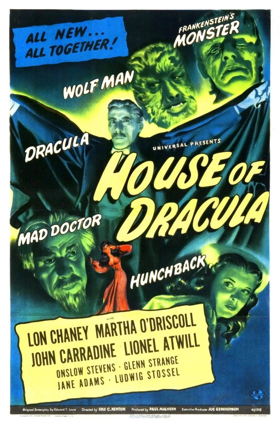 house_of_dracula_poster_01
