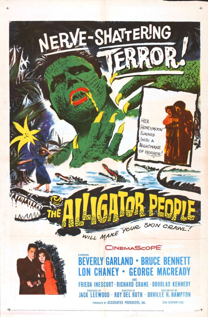 alligator_people_poster_01