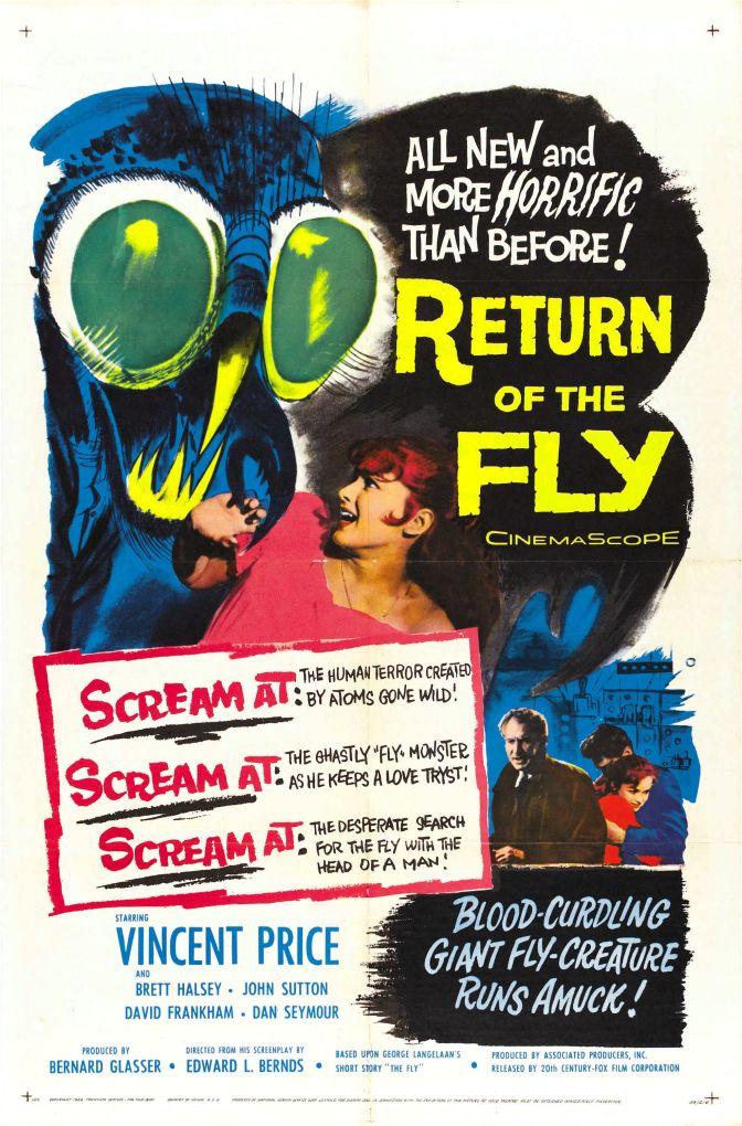 return_of_fly_poster_01