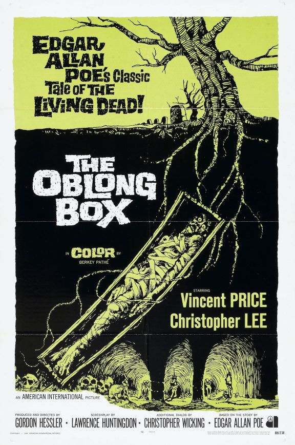 oblong_box_poster_01