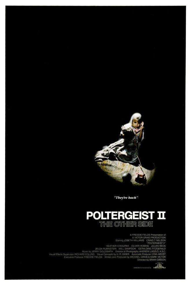 poltergeist_ii_xlg