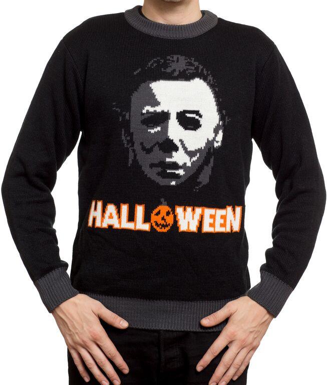 halloween_sweater_1024x1024