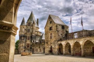 vitre-castillo