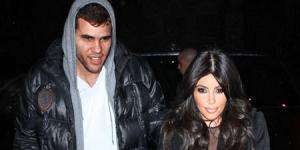 kim-kardashian-kris-humphries