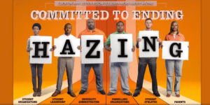 FAMU revamps policies to re-enforce ban on hazing.