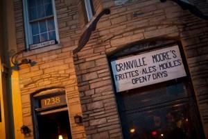 Granville Moore's Photograph by Elizabeth Parker http://elizabethparkerphoto.com/#/home/
