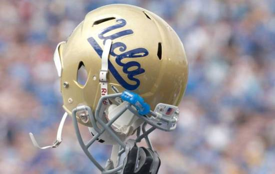 We pick UCLA to win Kansas State by 58 to 49 in the Valero Alamo Bowl.