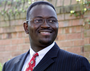 The Rev. Clementa C. Pinckney, pastor of Emmanuel AME Church in Charleston, S.C., was one of nine people shot during Bible study last night.