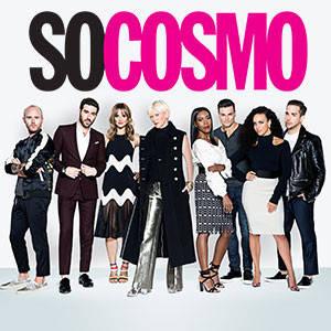 SoCosmo_300x300