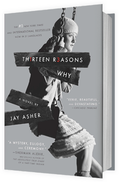 thirteenreasons-book
