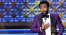 Donald Glover won two Emmy Awards.