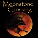 Moonstone Crossing Winery, Trinidad