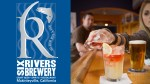 Six Rivers Brewery, McKinleyville