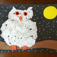 15 Fab Winter Craft Ideas