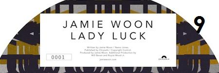 jamie-woon-lady-luck