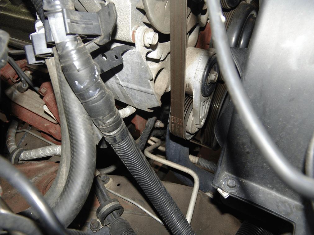 sparky u0026 39 s answers 1999 chevrolet suburban no crank condition