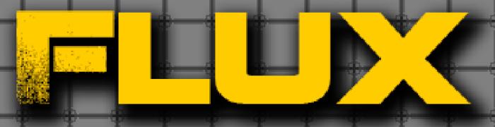 Flux Logo