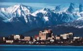 best alaska festivals and events for 2014