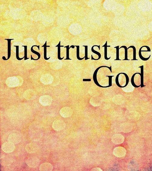 trust-god_71412