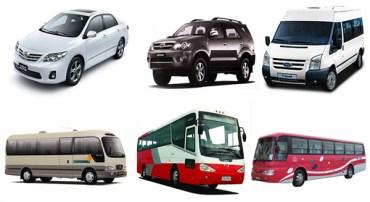 Top 10 công ty xe khách uy tín hiện nay