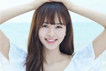 Top 10 diễn viên nhí Hàn Quốc được yêu thích nhất