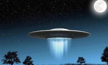 10 hiện tượng siêu nhiên khoa học không thể giải thích